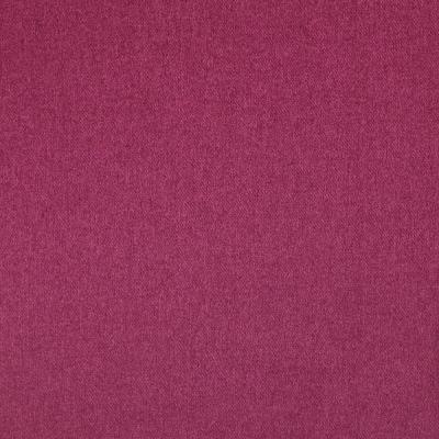 Woolen_33-Beetroot_FlatShot