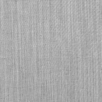 Obelisk_39-Feather_FlatShot