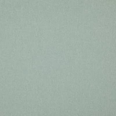 Woolen_43-Duckegg-_FlatShot
