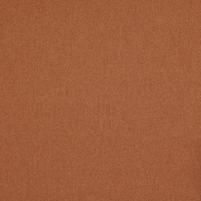 Woolen_29-Marmalade_FlatShot