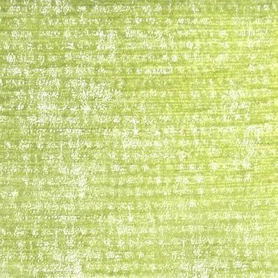 Belgravia_22-Lime_FlatShot