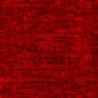 WINTER-21-RED