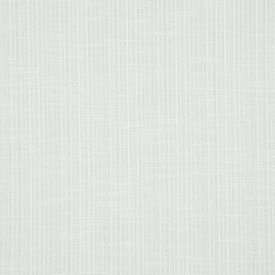 Leonardo_01-Silver_FlatShot