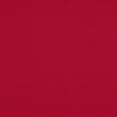 Woolen_32-Cardinal_FlatShot