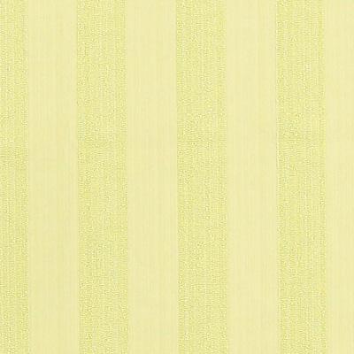 Fracture_24-Beechnut_FlatShot