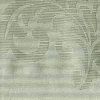 DJ-679-01-SILVER