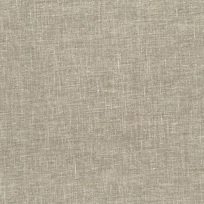Monolith_01-Linen_FlatShot