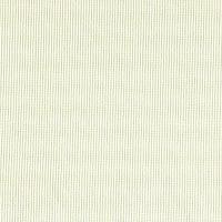 B383-02-WHITE