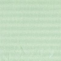 B383-14-PALE-BLUE