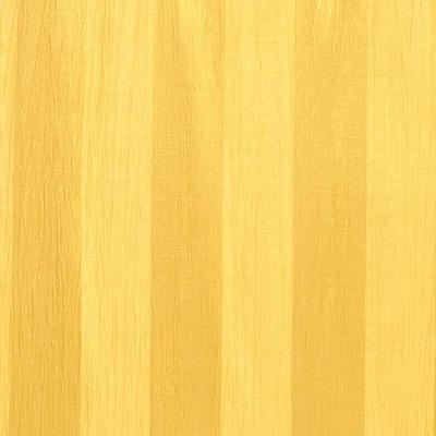 Malibu_13-Banana_FlatShot