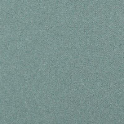 Elaborate_57-Spruce_FlatShot