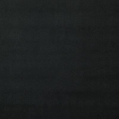 Felt_04-Pirate-Black_FlatShot