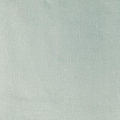 Rustica_23-Mineral-_FlatShot