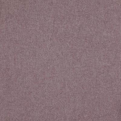 Woolen_18-Cristal_FlatShot