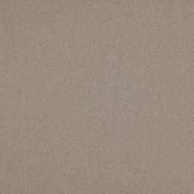 Woolen_11-Linen_FlatShot