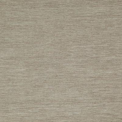 Cushion_17-Steeple-Gray_FlatShot