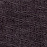 MARINA-01-BLACK