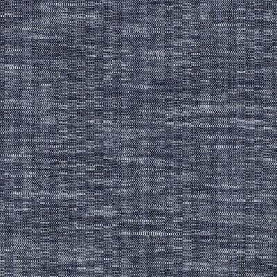 Maura-06-Ocean