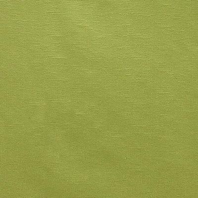 Destiny_34-Chartreuse_FlatShot