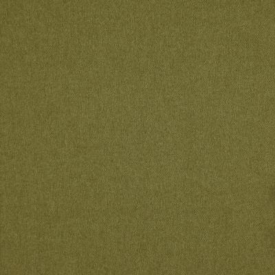 Woolen_25-Khaki_FlatShot