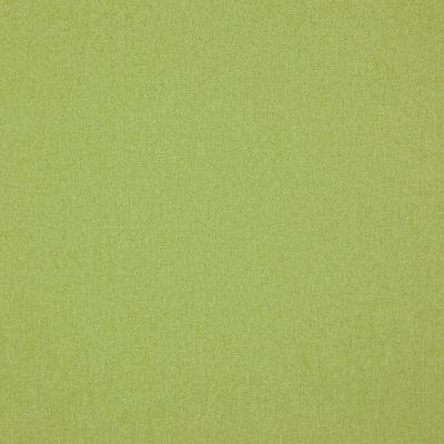 Woolen_51-Lime-_FlatShot