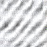 NET-01-WHITE
