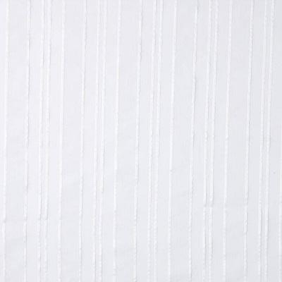 Rejoice_55-Ivory_FlatShot