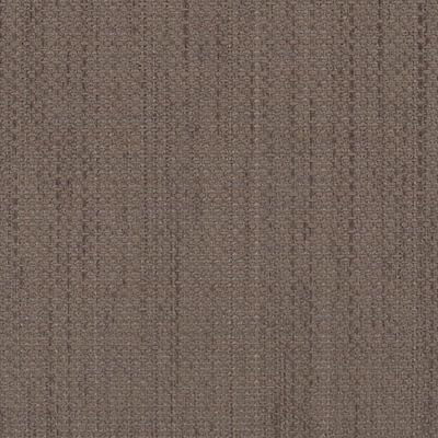 Touch-Manhattan-09-Falcon