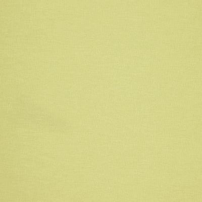 Rubric_12-Lime_FlatShot