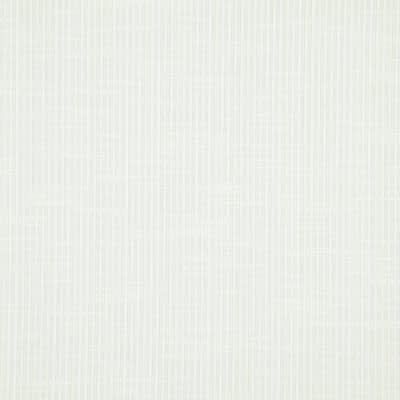 Leonardo_02-Cream_FlatShot