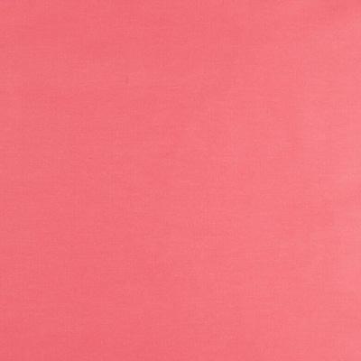 Chintz_033-Flamingo_FlatShot