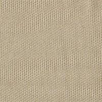 HONEYCOMB-07-DK-GOLD