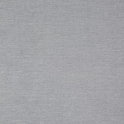 Cushion_11-Sedona_FlatShot