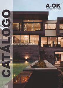 thumbnail of CATALOGOA-OK20172