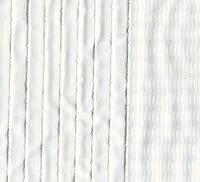 D823-02-OFF-WHITE
