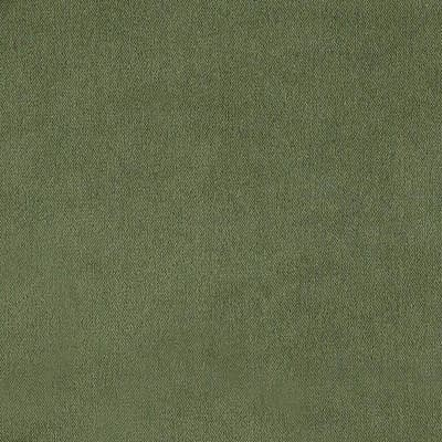 Couch_26-Hedge_FlatShot