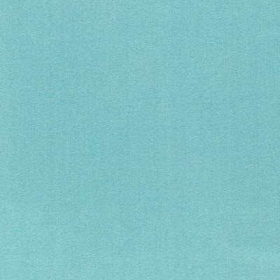 Lange_12-Aqua-_FlatShot