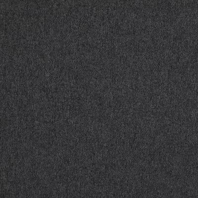 Woolen_05-Anthracite_FlatShot