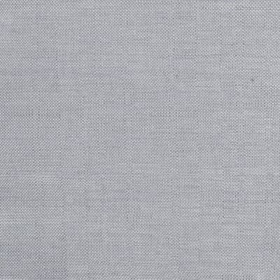 Visual_09-Aluminium_FlatShot