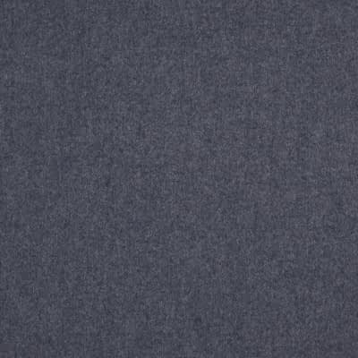 Woolen_20-Marine_FlatShot