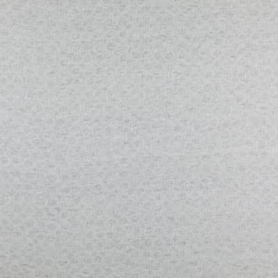 Lilian_01-Mist_FlatShot