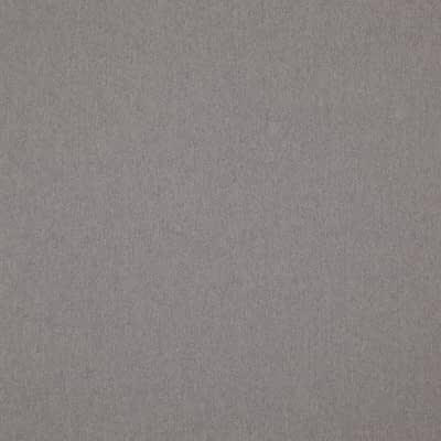 Woolen_49-Shark-_FlatShot