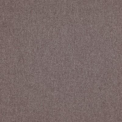 Woolen_17-Fossil_FlatShot