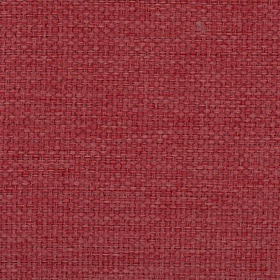 Wallstreet-Malcolm-28-Cranberries