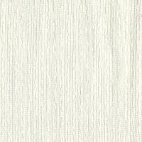 DAISY-14-WHITE