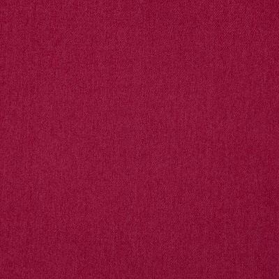 Woolen_38-Raspberry-_FlatShot