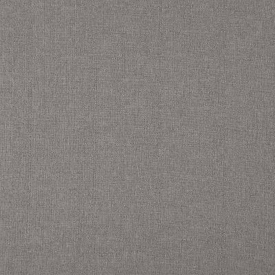 Chaplin_01-Limestone-_FlatShot