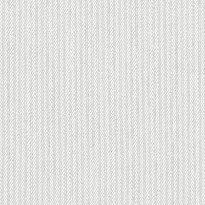 Sinuous_29-Chrome_FlatShot