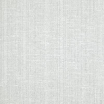 Renaissance_01-Silver_FlatShot