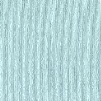 DAISY-11-OCEAN